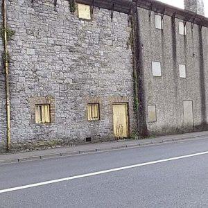 Athy Ireland