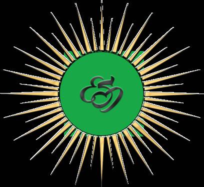 Emerald Sun Inc