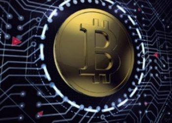 Bitcoin and Crypto Currency Meetings in Ireland